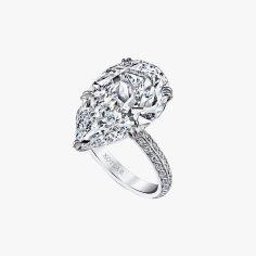 engagement-rings-3