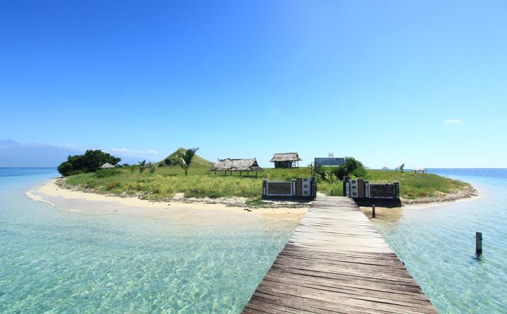 pulau kenawa.jpg