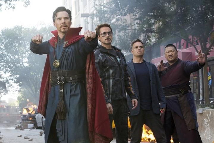 film-avengers-infinity-war-_180319193018-154.jpg